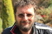 Kouzelník Čáry Kluk | Pavel Soukup