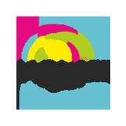 Magic Hill logo