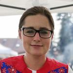 Radka Kňourková