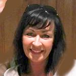 Kateřina Řežábková