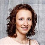 Barbora Havranová - recenze kouzelník Čáry Kluk