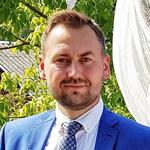 Jaroslav Demčák