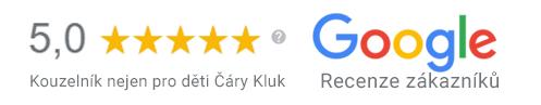 recenze-google-carykluk-celkem