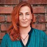 Dita Hlozáková | Reference kouzelník