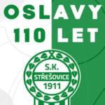 sk-stresovice-fotbal-kouzelnik-deti