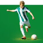 stesovice-fotbal