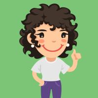 avatar-babicka
