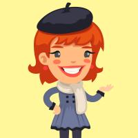 avatar-holcicka-baret