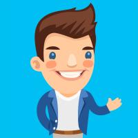 avatar-kluk-10.png