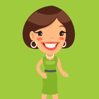 avatar-maminka15
