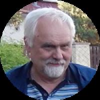 Martin Louka - starosta města Varnsdorf