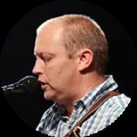 Martin Weinpold hudebník reference kouzelník