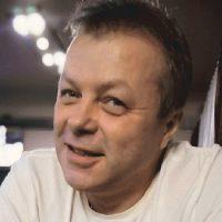 Milan Šifta Liberec | Kouzelník pro děti Liberec ČÁRY KLUK