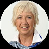 Simona Donátová
